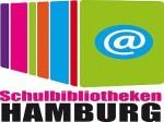 Schulbibliotheken: Reguläre Stellen schaffen und Kooperation (Hamburg)